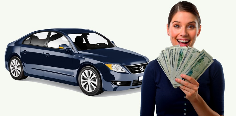 Easy Online Title Loans!