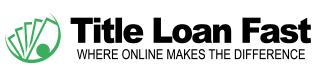 Title Loan Fast