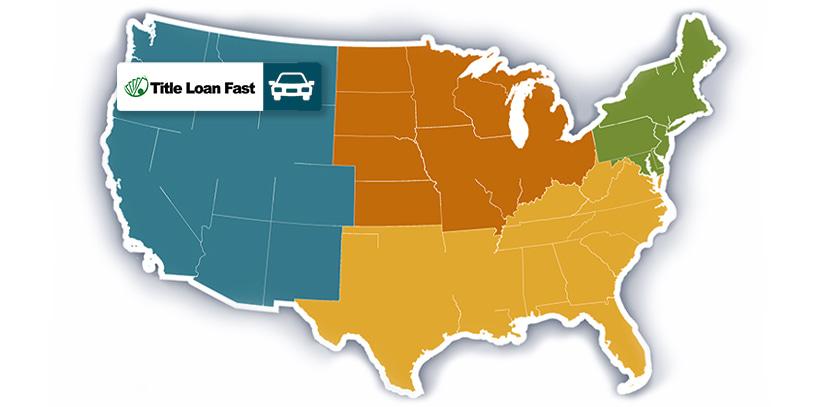 northwest title loans