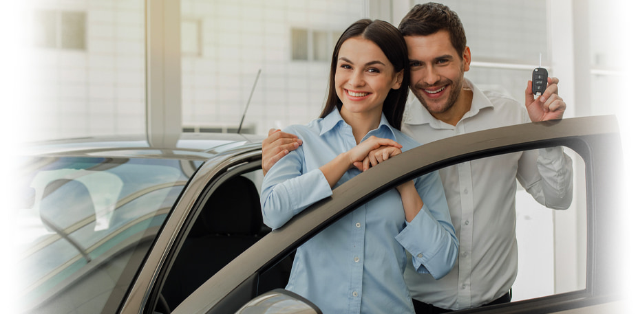 car title loans online only