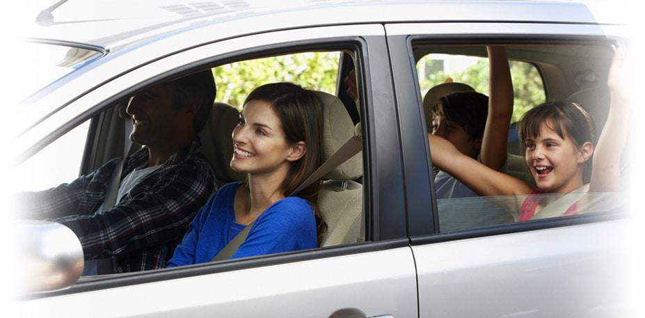 family car title loans evansville louisiana
