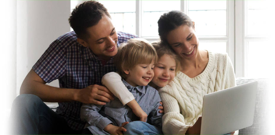 family title loans san diego ca