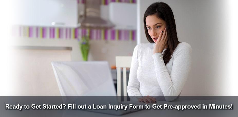 auto title loans no good credit