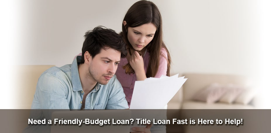 installment title loans fast cash
