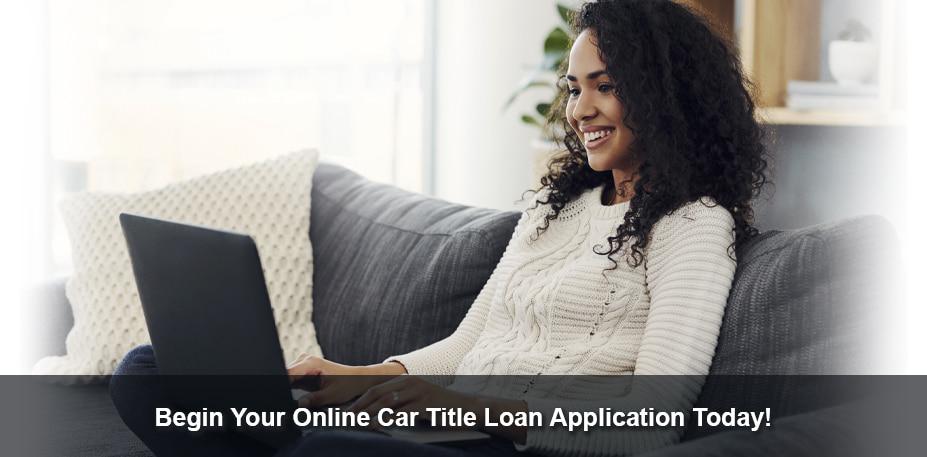 title loans gatlingburg tn