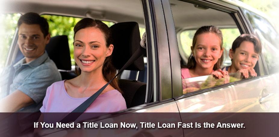 title loans Winston-Salem NC